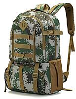 50 L Randonnée pack sac à dos