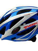 Unisex Fahrradhelm n / a Entlüftungen Radfahren Radfahren / Mountain Radfahren / Straße Radfahren / Freizeit Radfahren eine Größe epsepu