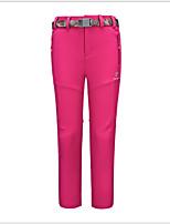 Femme Homme Pantalon/Surpantalon Ski Eté
