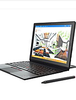 Lenovo 12 pouces 2 en 1 Tablet ( Windows 10 2 160 * 1440 Dual Core 4GB RAM 128GB ROM )