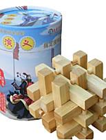 Brinquedos Circular Madeira