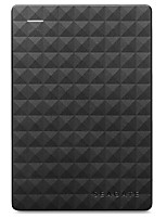 Seagate Expansion 3TB 2.5 Inch USB3.0 Mobile Hard Disk
