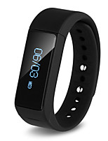 I5plus Smart Phone Mobile Phone Call Vibration Reminder Call Information Synchronous Bluetooth Smart Movement Bracelet