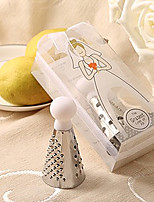 Bride to Be Stainless-Steel Cheese Grater Practical Kitchen Beter Gifts® Recipient Gifts