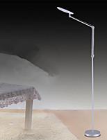 6 מודרני\עכשוי מנורת רצפה , מאפיין ל מגן עין , עם אחר להשתמש מתג On/Off החלף