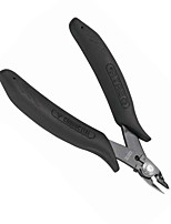 Star Diagonal Pliers 11 Static Block Diagonal Pliers With Safety /1