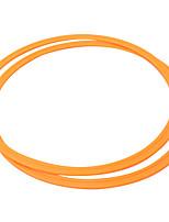 Футбол Кольца для тренировки скорости и ловкости 1 ед. Легкие материалы Прочный