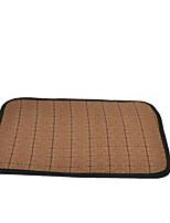 Кровати Животные Коврики и подушки В клетку