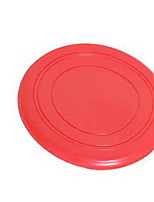 Cat Toy Dog Toy Pet Toys Flying Disc Ball Track Disk Dog Plastic