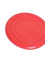 Игрушка для котов Игрушка для собак Игрушки для животных Летающие тарелки Игровой круг с шариками Собака Пластик