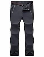 Homme Pantalon/Surpantalon Hors piste Eté