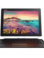 Lenovo 12 polegadas 2 em 1 Comprimido ( Windows 10 3000 * 2000 Dual Core 8G RAM 512GB ROM )