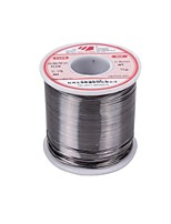 Aia Active Solder Wire Series High Temperature Solder Wire 0.8 Mm - 1 Kg/Roll