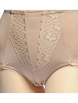 Femme Sexy Solide C-strings Slips