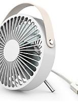 USB Portable Portable Fan Bed Mini Fan Student Dormitory Office Desk Small Fan