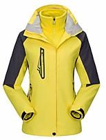 Femme Homme Jupes & Robes Camping / Randonnée Sports de neige Printemps Hiver Automne