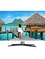 KONKA 24 polegadas TV ultra-fino televisão