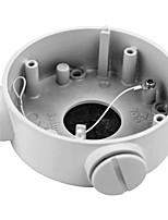 Hikvision® ds-1260zj соединительная коробка подставка для камеры серии ds-2cd26 с алюминиевым сплавом оригинал