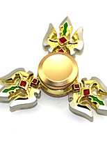 Fidget Spinner Inspired by Honor of The King Anime Cosplay Accessories Alloy