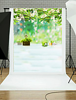 Vinyl Photo Backdrop Child Studio Artistic Photography Background Baby 5x7ft