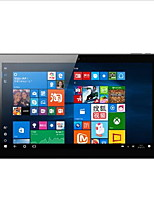 Onda 10.1 polegadas 2 em 1 Comprimido ( Windows 10 1920*1200 Quad Core 4GB RAM 64GB ROM )