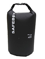 50 L Hydration Pack & Water Bladder Hiking Diving Surfing Watersports TPU