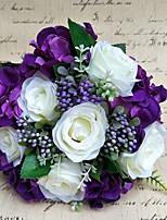 Свадебные цветы Букеты Партия / Вечерняя