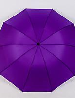 Umbrella/Sun Umbrella forDark Blue Purple Blue