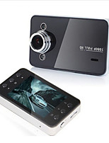 New 2.7 Inch X3 LCD HDMI 1080P Car Dashboard DVR Video Night Recorder Cam Camera Motion G-sensor Video Registrator Car DVRs