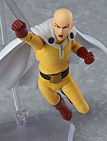 Figuras de Ação Anime Inspirado por Fantasias Kuro PVC 16 CM modelo Brinquedos Boneca de Brinquedo