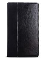 Cas pour huawei mediapad t1 t2 7.0 t1-701u housse en cuir de 7 pouces pour housse folio pour huawei t1 t2 7.0