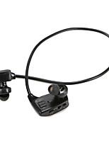 W262 Headset Sports Running 4G MP3 Headphones