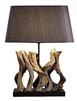 31-40 Contemporary Antique Artistic Rustic Table Lamp , Feature forwith Use Switch