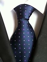 Tous Cravate Cravate Toutes les Saisons