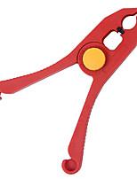 Sheffield s150017 pinces isolantes pinces à tête monochrome / 1