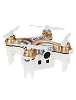 CX-10WD-TX Mini Drone Quadcopter with Camera Drones RC Helicopter Remote Control Toys