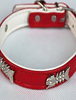 Pet collar Bow Bells silicone collar collar cat with a small dog pet dog collars