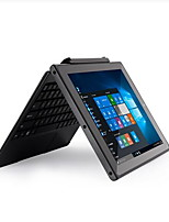 10.1 дюймов Windows Tablet ( Окна 10 1280*800 Quad Core 2GB RAM 64Гб ROM )