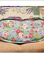 Fleurs / Botaniques Botanique Tissu Tous les jours,Cadeaux Accessoires décoratifs