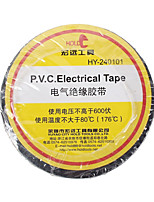 Hold 240104 Electrical Insulation Tape 18MM * 18MM * 18M / 1 Volume