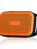 Bluetooth altavoces inalámbricos Bluetooth