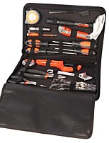 Sheffield S022003 Household Hand Tools Set 25 Sets of General / 1 Set
