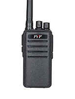 Tyt x2 walike talike Zweiwege Radio 7w Walky Talky Handheld Transceiver