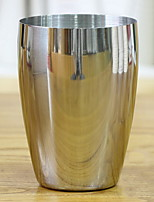 Indoor Drinkware, 350 Stainless steel Juice others