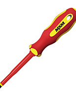 MXM  M30202100 Cross Type Insulated Screwdriver 2x100mm / 1