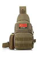 3 L Shoulder Bag Multifunctional