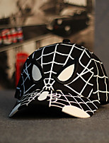 Kid's Hat  Cool Cartoon Kid's Cap