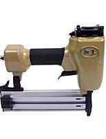 1 Nail Gun T50A Wood Air Nail Gun No Nail Nail Gun Nail Gun