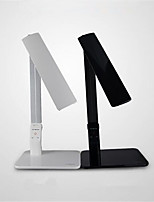 10 Modern/Contemporary Table Lamp  Feature for Eye Protection  with Other Use Touch Switch