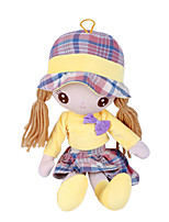 Stuffed Toys Dolls Dolls & Plush Toys Cloth Cotton